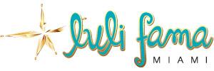 Luli logo